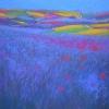 landschaft-burgund